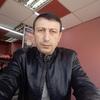 Самвел, 38, г.Уфа