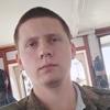 Павел Кошкарев, 23, г.Минеральные Воды