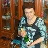 Наталья ивченко, 58, г.Всеволожск