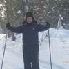 денис, 37, г.Яшкино