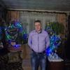 Дмитрий, 30, г.Торопец