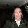Евгений, 43, г.Мыски