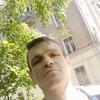 Сергей, 43, г.Кимры