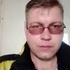 Александр Суворов, 38, г.Москва