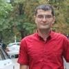 Арман, 30, г.Пятигорск