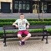 Андрей, 26, г.Мытищи