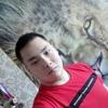Андрей, 21, г.Южно-Сахалинск