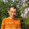 Володя, 42, г.Улан-Удэ