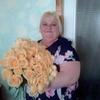 Татьяна, 45, г.Первоуральск