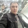 Акмал, 36, г.Внуково