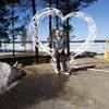 Дмитрий, 39, г.Костомукша