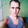 Игорь, 43, г.Инжавино