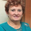 Лидия, 63, г.Дегтярск