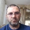 Бислан, 49, г.Грозный