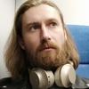Игорь, 33, г.Подольск
