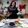 Ольга, 55, г.Шумиха