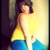 Кристина, 26, г.Сусуман