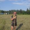 михаил, 24, г.Печоры