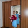 Татьяна, 49, г.Верхний Уфалей