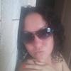 Алиса, 33, г.Чебоксары