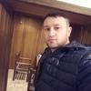 Наим, 29, г.Братск