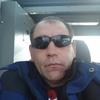 Владимир, 43, г.Шахтерск