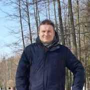 Юра Никитенко 41 Минск