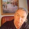 Владислав, 66, г.Конаково