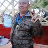 женя, 39, г.Радужный (Ханты-Мансийский АО)