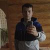 михаил, 30, г.Нижний Ломов