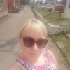 Лера, 35, г.Воронеж