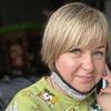 Анна, 35, г.Севастополь