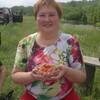 Евгения, 52, г.Вяземский