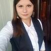 Мария Золотарева, 25, г.Брянск