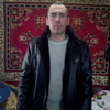 Сергей Ефимов, 39, г.Курган