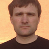 Алексей, 35, г.Липецк
