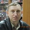 Алнксандр, 49, г.Устюжна