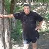 алексей, 46, г.Айхал