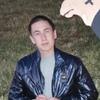 Ильфат Хабибулин, 22, г.Воронеж