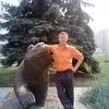 Сергей, 43, г.Губаха