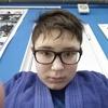 Никита, 18, г.Улан-Удэ