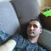slava, 36, г.Искитим