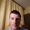 Саша, 38, г.Владимир