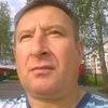 Николай, 49, г.Чусовой