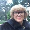 Лилия, 59, г.Наро-Фоминск