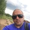 Андрей, 30, г.Кострома