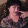 Светлана, 44, г.Топчиха