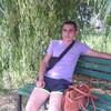 иван, 26, г.Рыбное