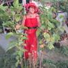 Нина, 62, г.Елань-Коленовский