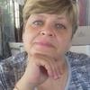 Татьяна, 52, г.Шуя